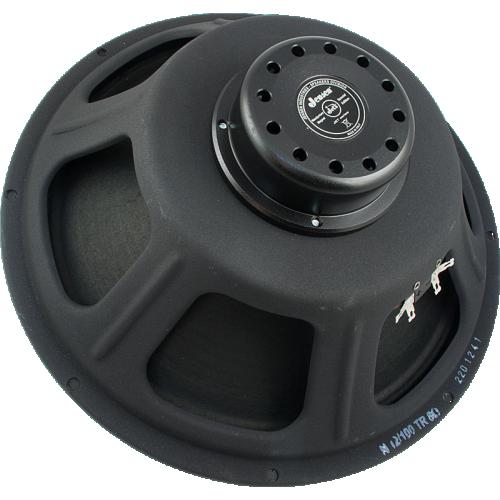 """Speaker - Jensen® Jets, 12"""", Tornado, 100W image 1"""