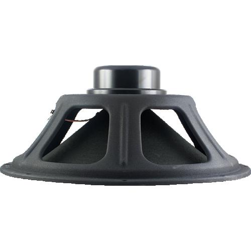 """Speaker - Jensen® Jets, 12"""", Tornado, 100W image 3"""