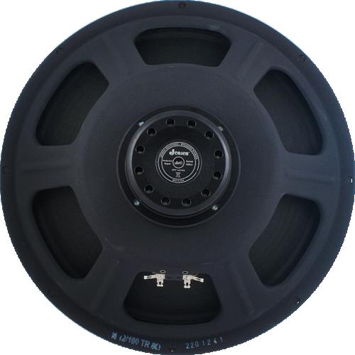 """Speaker - Jensen® Jets, 12"""", Tornado, 100W image 4"""