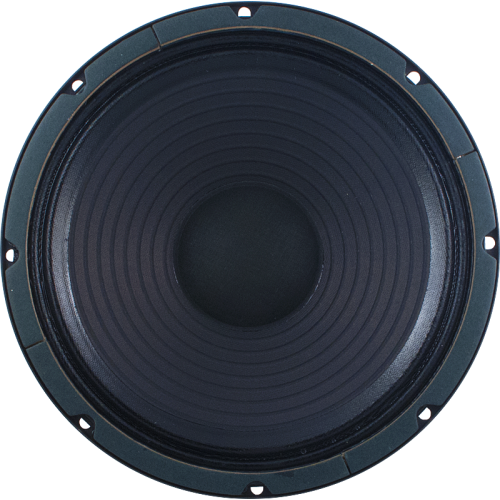 "Speaker - Jensen® Jets, 10"", Blackbird, 100 watts image 2"