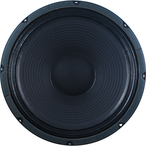 "Speaker - Jensen® Jets, 12"", Blackbird, 100 watts, B-Stock image 2"