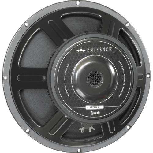 "Speaker - Eminence® American, 15"", Kappa 15LFA, 600 watts image 1"