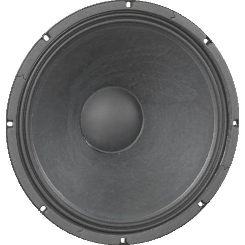 "Speaker - Eminence® American, 15"", Kappa 15LFA, 600 watts image 2"