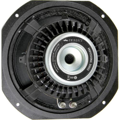 """Speaker - Eminence® Neodymium, 10"""", Kappalite 3010LF, 450 watts image 1"""
