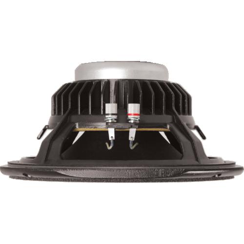 """Speaker - Eminence® Neodymium, 10"""", Kappalite 3010LF, 450 watts image 3"""