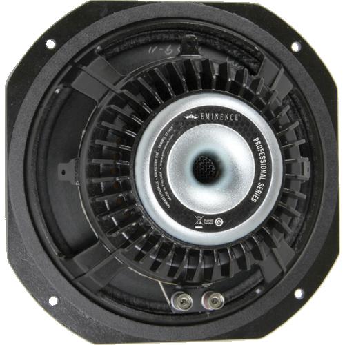 """Speaker - Eminence® Neodymium, 10"""", Kappalite 3010MB, 400 watts image 1"""