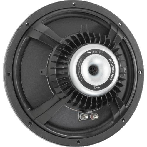 """Speaker - Eminence® Neodymium, 12"""", Kappalite 3012HO, 400 watts image 1"""