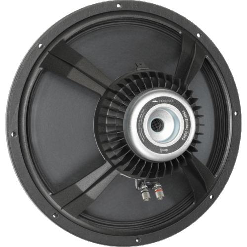 """Speaker - Eminence® Neodymium, 15"""", Kappalite 3015LF, 450 watts image 1"""
