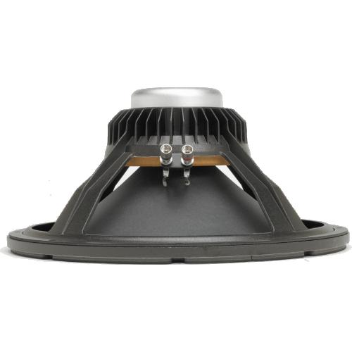 """Speaker - Eminence® Neodymium, 15"""", Kappalite 3015LF, 450 watts image 3"""