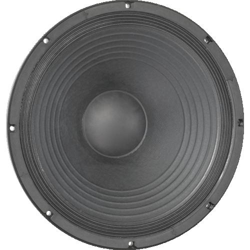 "Speaker - Eminence® Pro, 15"", Kappa Pro 15A, 500W image 2"
