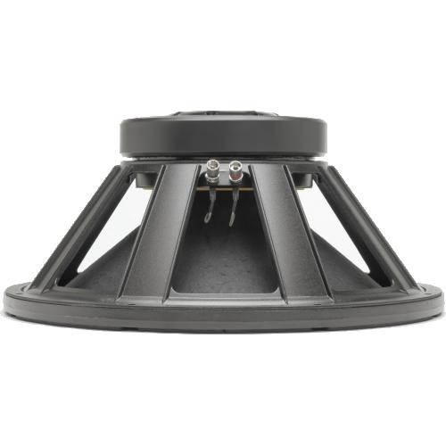"Speaker - Eminence® Pro, 18"", Kilomax Pro 18A, 1250 watts image 3"