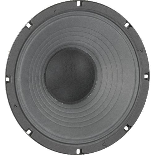 """Speaker - Eminence®, 10"""", Legend 1058, 75W image 2"""