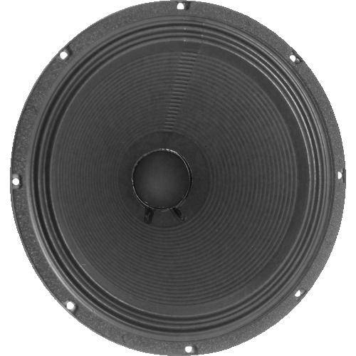 """Speaker - Eminence®, 12"""", Legend 1258, 75W image 2"""