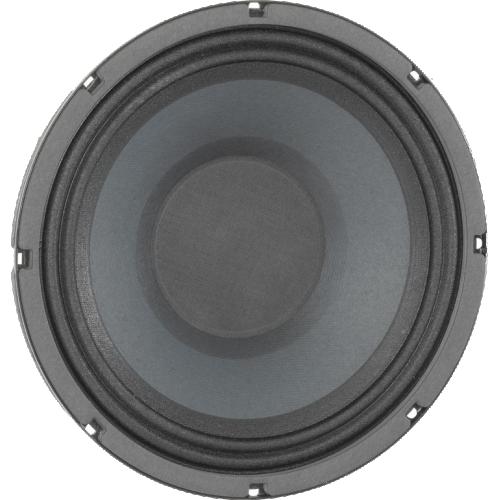 "Speaker - Eminence® Bass, 10"", Legend B810, 150 watts image 2"