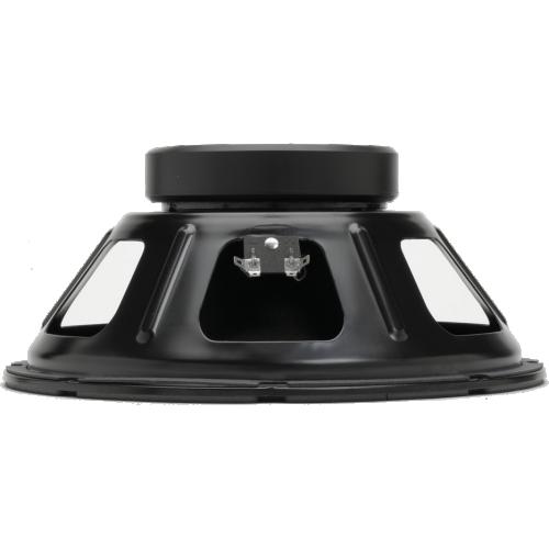 "Speaker - Eminence®, 12"", Legend GB128, 50 watts image 3"
