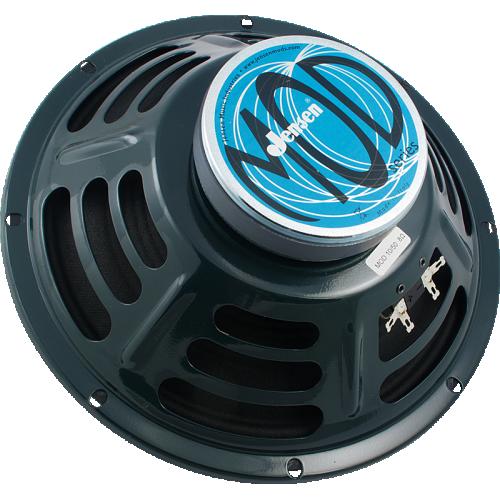 """Speaker - Jensen® MOD®, 10"""", MOD10-50, 50W image 1"""