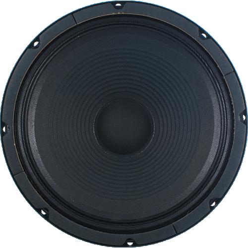 """Speaker - Jensen® MOD®, 10"""", MOD10-70, 70W image 2"""