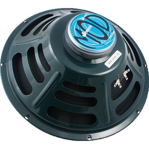 """Speaker - Jensen® MOD®, 12"""", MOD12-35, 35W image 1"""