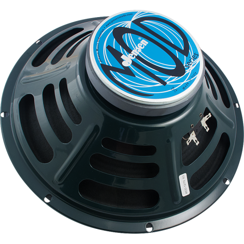 "Speaker - Jensen® Mods, 12"", MOD12-70, 70 watts, B-Stock image 1"