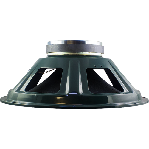 "Speaker - Jensen® Mods, 15"", MOD15-200, 200 watts image 3"