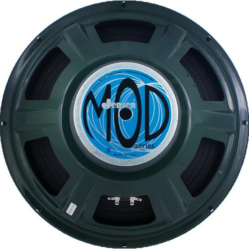 "Speaker - Jensen® Mods, 15"", MOD15-200, 200 watts image 4"