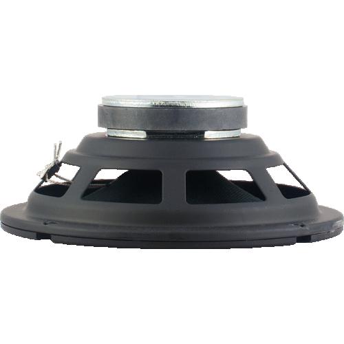 """Speaker - Jensen® MOD®, 6"""", MOD6-15, 15W image 3"""