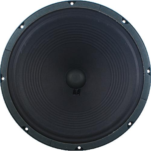 "Speaker - Jensen® Vintage, 12"", Alnico P12N, 50 watts, no bell image 2"
