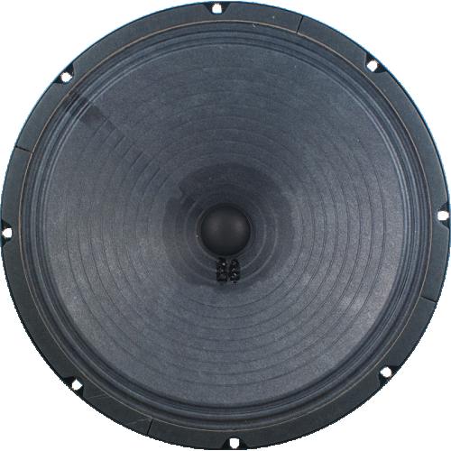 "Speaker - Jensen® Vintage, 12"", Alnico P12R, 25 watts image 2"