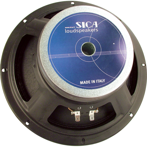 S10-300 Professional Loudspeaker, Sica image 1
