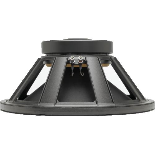 "Speaker - Eminence® Pro, 18"", Sigma Pro-18A, 650 watts image 3"