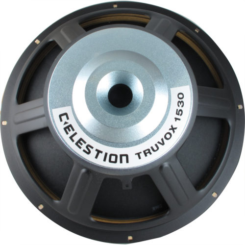 "Speaker - Celestion, 15"", T.F. Series 1530, 800W image 1"