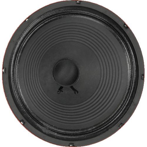 "Speaker - Eminence® Redcoat, 12"", The Governor, 75W, 16 ohm image 2"