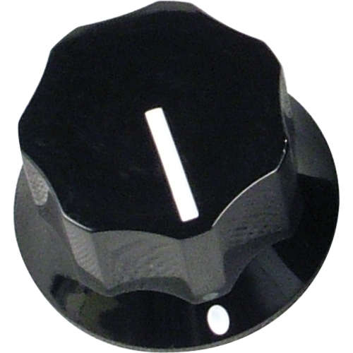 Knob - Dunlop, MXR Knob for Pedal image 1