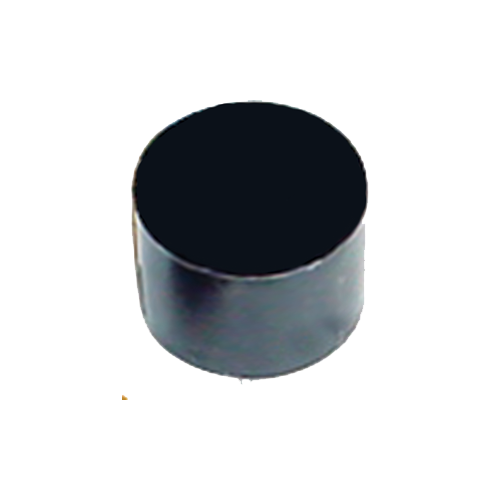 Inductor, 500mH image 1