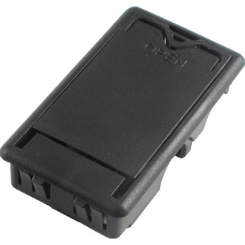 Battery Box - Dunlop image 1
