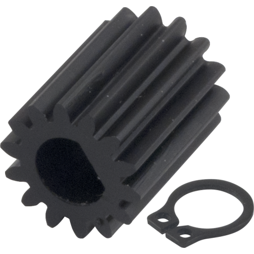 Gear - Dunlop, for Wah image 1