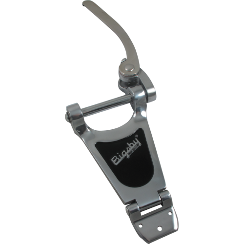 Vibrato - Bigsby, B30, for Thin Hollows And Semi-Hollows image 1