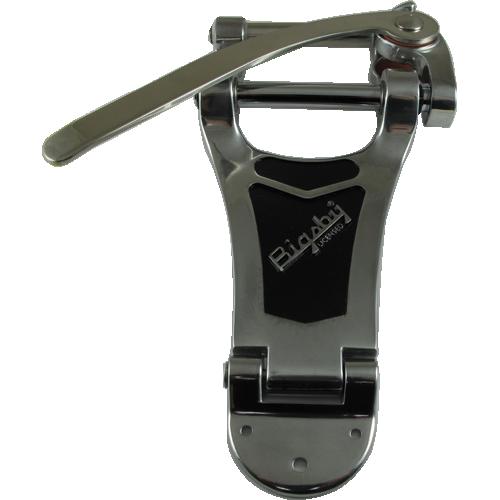 Vibrato - Bigsby, B700 Aluminum, Lightning Series II image 1