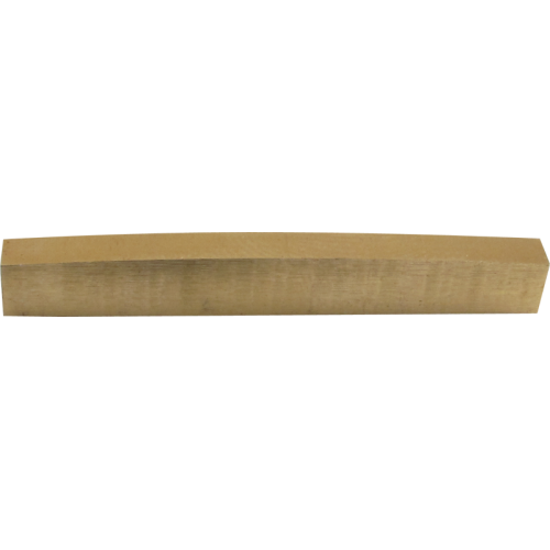 Nut - Brass, for Fender image 1