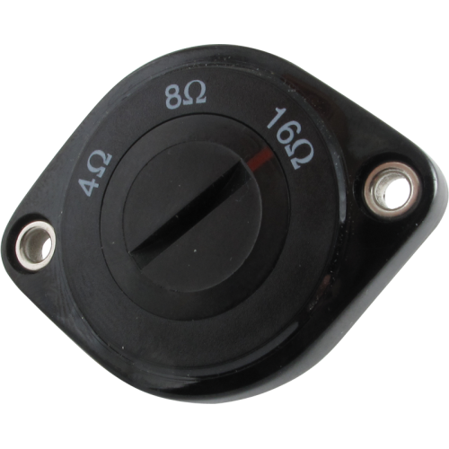 Impedance Switch - replacement for Marshall image 1
