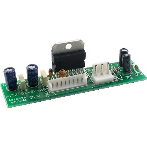 Power Board Kit - Marshall, Avt275x- image 1