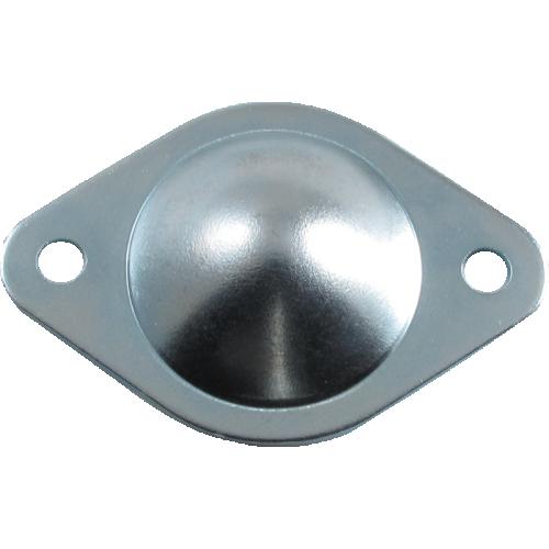 Metal Glide, 2 Screw image 1