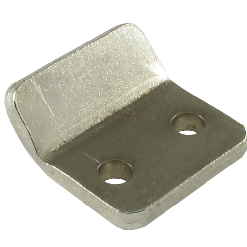 Hardware - Top for Suitcase Type Latch image 1