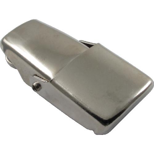 Handle Latch - Ampeg, Suitcase Flip Top image 1