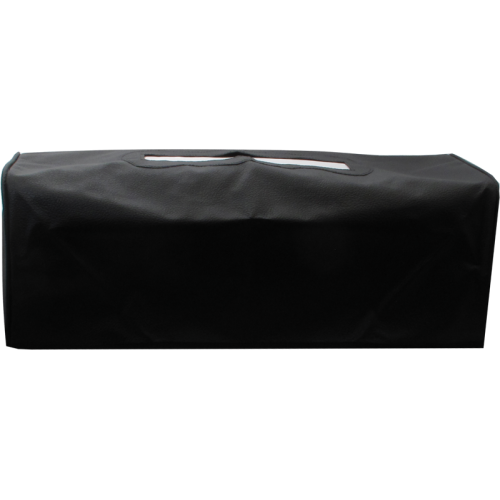 Amp Cover - Fender, for Bassman Head image 1
