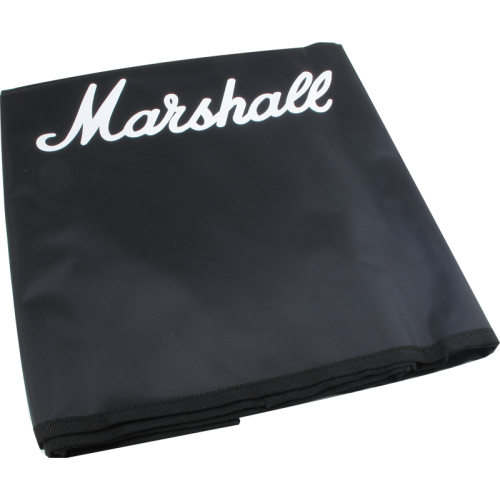 Amp Cover - Marshall, for Full Size Head image 1