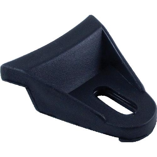 Clamp - Speaker Grill Mount, Plastic image 1