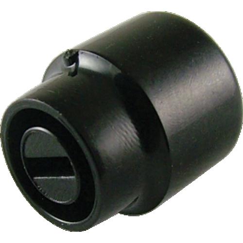 Switch Tip - Fender®, Telecaster, Set Of 2 image 1