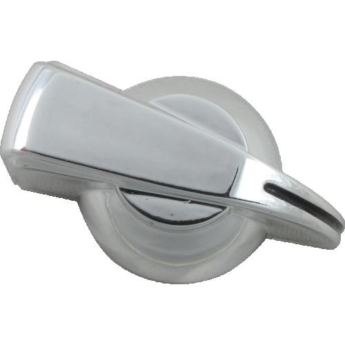 Knob - Chicken Head, Push-On image 16