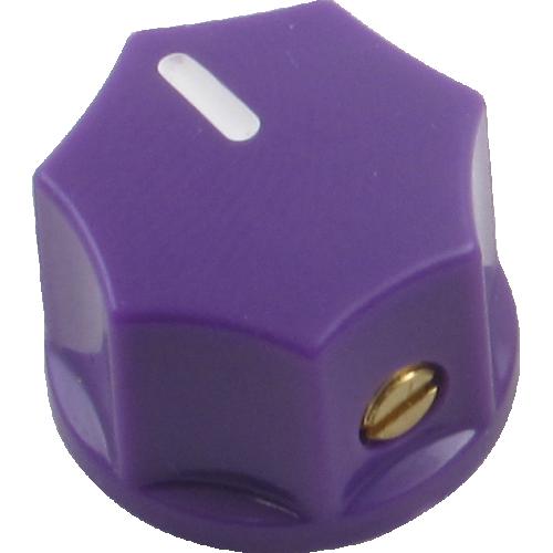 Pictured: Purple
